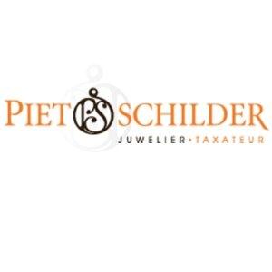 Piet Schilder Juwelier logo