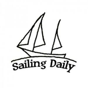 Charterbedrijf Bilbo Balings logo