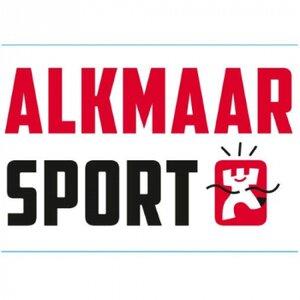 Alkmaar Sport N.V. logo