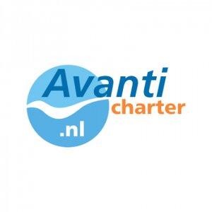Avanti Charter logo