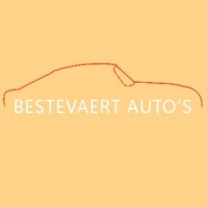 Bestevaert auto's logo