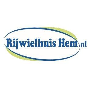 Het Rijwielhuis Hem logo
