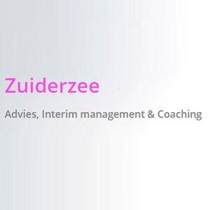 Zuiderzee Coaching logo