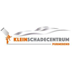 Kleinschadecentrum Purmerend logo
