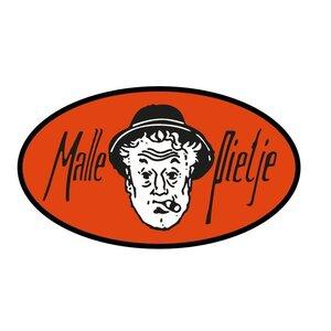Malle Pietje logo