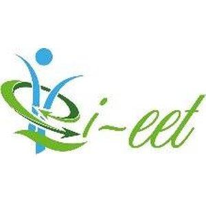 Qi-eet logo