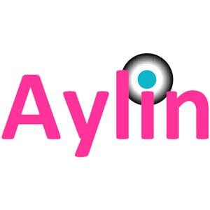 Massagepraktijk Aylin logo