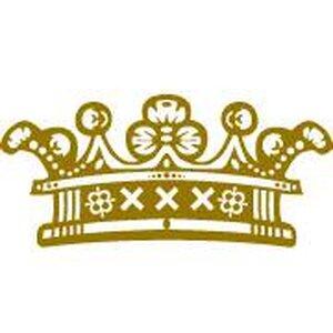 Don Florito logo