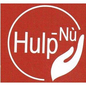 Hulp Nu logo