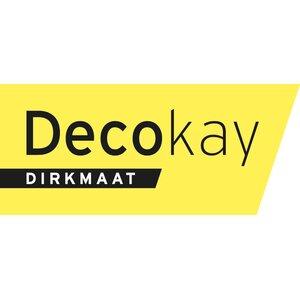 Decokay Dirkmaat logo