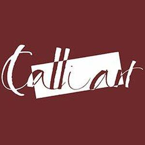 Calli Art logo