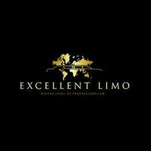 Excellent Limo Service logo