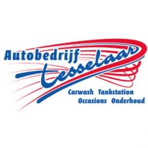 Autobedrijf Tesselaar B.V. logo