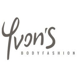Yvon's Bodyfashion logo