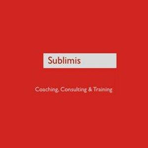 Sublimis B.V. logo