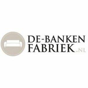 De Bankenfabriek logo