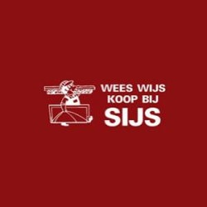 Handelsonderneming Sijs B.V. logo