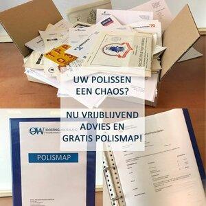 Oosting-Waterland Administratieve Diensten B.V. image 3