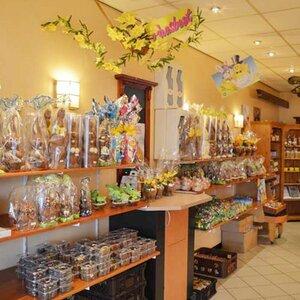 Brood- en banketbakkerij Ab van Pooij V.O.F. image 2