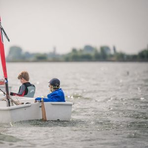 Watersportvereniging Bestevaer image 1