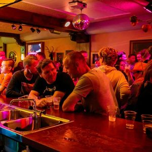Miller's Brasserie-Snooker image 7