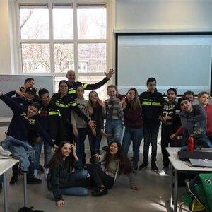 Stichting voor Persoonlijk Onderwijs Hoorn - Ida Gerhardt Academie image 1