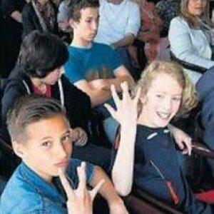 Stichting voor Persoonlijk Onderwijs Hoorn - Ida Gerhardt Academie image 3