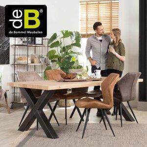 De Bommel meubelen image 3