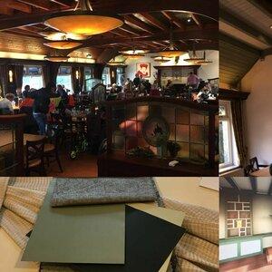 Restaurant Johanna's Hof image 4