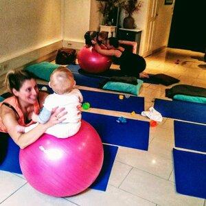 Luym Massages image 3