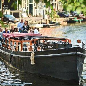 Boot Huren Amsterdam image 4
