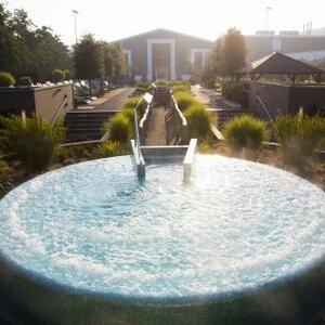 Spa Sport Hotel Zuiver B.V. image 5