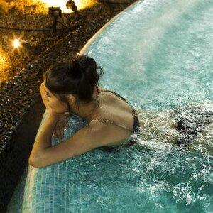 Spa Sport Hotel Zuiver B.V. image 6