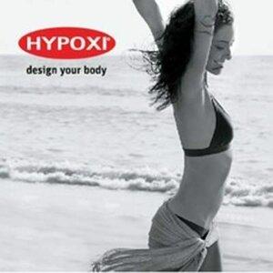 Hypoxi Studio Castricum image 1