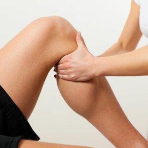 Fysiotherapie Koggenland image 3