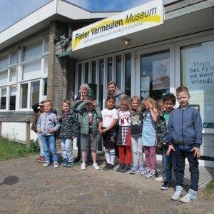 Pieter Vermeulen Museum image 2