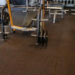 Fitnesscentrum Medemblik image 2
