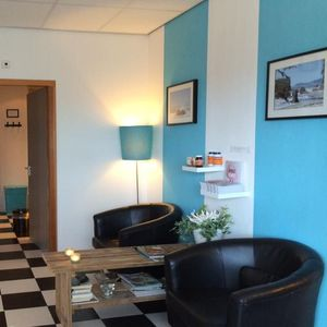 Colon Care Center image 2