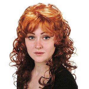 V.O.F. Häcker New Hair Planning image 2