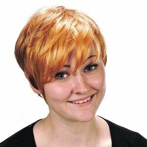 V.O.F. Häcker New Hair Planning image 3