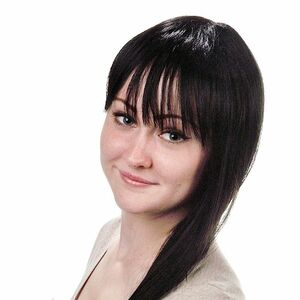 V.O.F. Häcker New Hair Planning image 4
