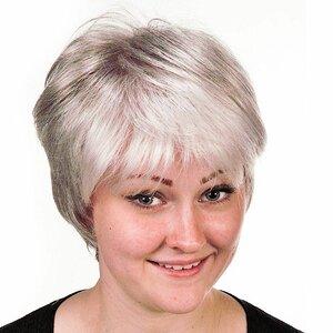V.O.F. Häcker New Hair Planning image 5