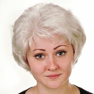 V.O.F. Häcker New Hair Planning image 6