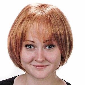 V.O.F. Häcker New Hair Planning image 7