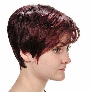 V.O.F. Häcker New Hair Planning image 8
