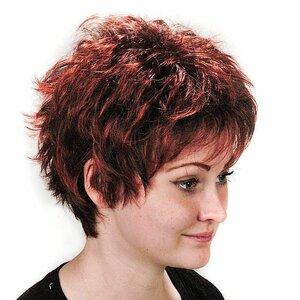 V.O.F. Häcker New Hair Planning image 9