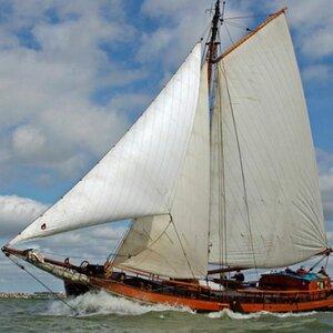 Catharina van Mijdrecht image 1