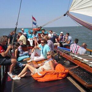 Catharina van Mijdrecht image 2