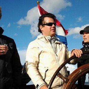 Catharina van Mijdrecht image 4