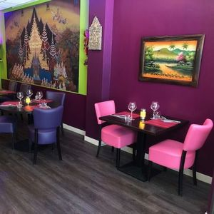 Thais Restaurant LemonLeaf image 4